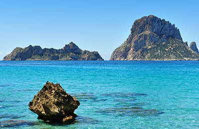Balearic Islands
