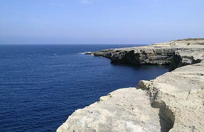 Visit Malta with Virtu Ferries