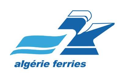 Algérie Ferries