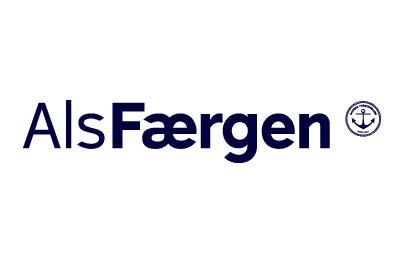 Alsfaergen Ferries
