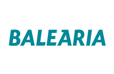 Baleria Ferries