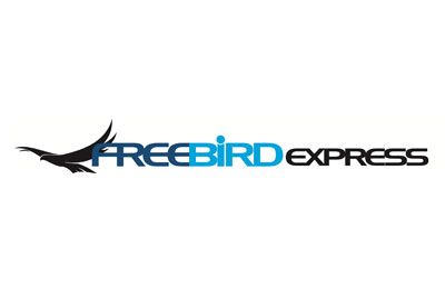 Free Bird Express