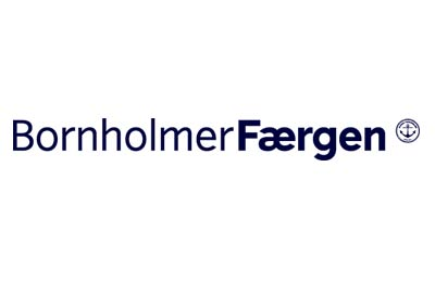 Book your Bornholmerfaergen ferry with Ferrysavers for the best price!