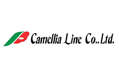 Camellia Line Co. LTD