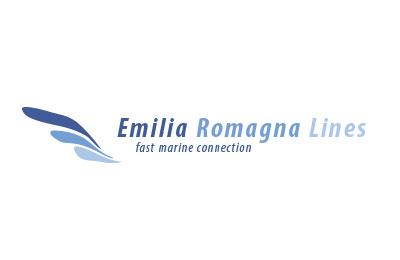 Emilia Romagna Lines
