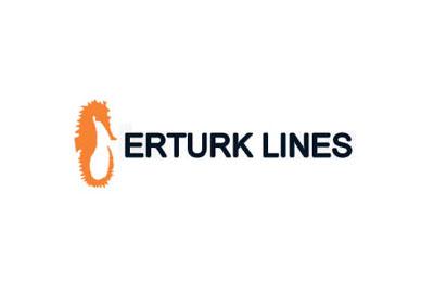 Erturk Lines