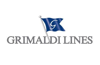 GLD (Grimaldi Louis Dreyfus) Lines