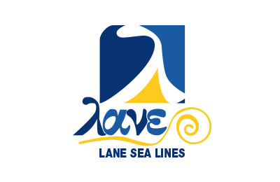 LANE Sea Lines