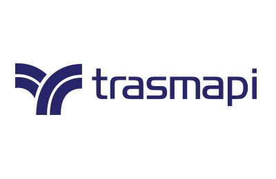 Trasmapi Ferries