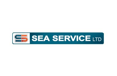 Sea Service Ferries