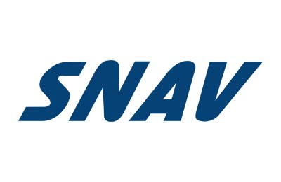 SNAV Ferries