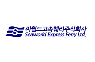 SeaWorld Express