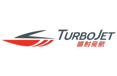 TurboJET Ferries