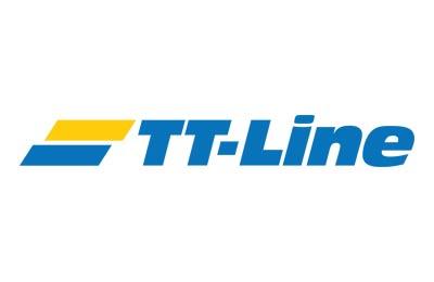TT Line Ferries