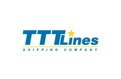 TTT Lines