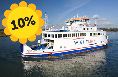 Ferrysavers | Book cheap ferries to France, Ireland and Europe